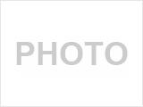 Фото  1 Брус та дошка довжиною 4,5 м 194587